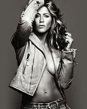Jennifer Aniston Sexy 8x10 photo picture print #2