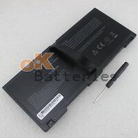 14.8V 3000MAH Battery For HP ProBook 5330m FN04 634818-271 635146-001 HSTNN-DB0H