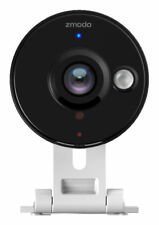 Funlux® 720P Wireless WiFi IP Home Security Camera Two Way Audio Night Vision