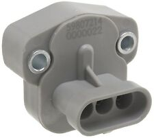 Advantech 6N1 Throttle Position Sensor