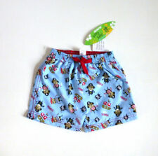 Adams Bottoms Swimwear (0-24 Months) for Boys