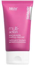 StriVectin Multi-Action Moisture Matrix Melting Cleanser 4oz $35 NIB