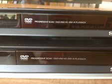New listing 2 Sony Cd/Dvd Players Dvp-Ns57P W/Remotes. Black, Slim, Tested, Free Shipping!
