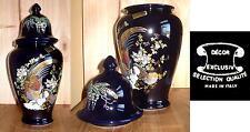 Zeitgenössische Keramik-Antiquitäten & -Kunst-Vasen