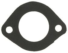 Victor C26194 Water Outlet Gasket