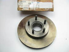 Genuine OEM Ford E3TZ-1102-B Disc Brake Rotor - 4x4 4WD ONLY