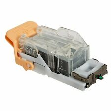 Xerox DocuColor 3535 260 252 250 242 240 Stapler Cartridge Holder 008R12964
