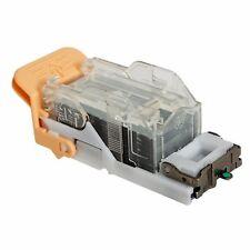 Xerox Color C75 Press 560 550 Printer Stapler Cartridge Holder 008r12964