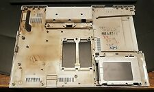 Sony Vaio PCG-381M VGN-FZ81L - Bottom Base Chassis Case 321250901 01