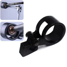 """1PC Multi-Purpose Inner Tie Rod Tool 27mm - 42mm Fit For 1/2"""" Square Drive Tools"""