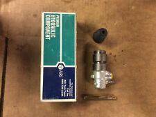 ARI 24-96000 Clutch Slave Cylinder