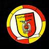 Figurina Calciatori Baggioli 1971-72! Scudetto (Catanzaro) Nuova Calcio-Rotondo