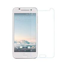 FILM PROTECTION ECRAN POUR HTC ONE A9  HAUTE QUALITE