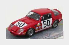 Austin Healey Sprite Le Mans 1968 1:43 Bizarre Bz057 Model Car
