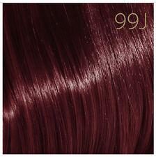 "Remy Pre Bonded U Nail tip human hair extensions 0.5g & 1g bonds, 18"" 20"" length"