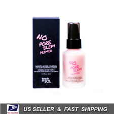 [ TOUCH IN SOL ] No Poreblem Primer 30ml +Free Sample+