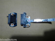 Original  Samsung R719  mainboardkabel Kabel Cable DVD akku  adapter