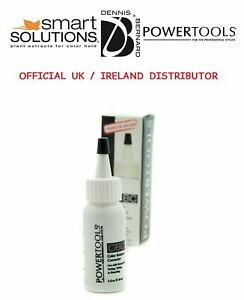 Dennis Bernard POWERTOOLS CBC The Color Balance Corrector for Hair Salon