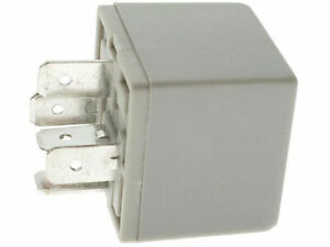 For 1980 American Motors Pacer Relay SMP 76362RY 4.2L 6 Cyl Multi Purpose Relay