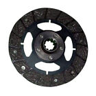 One New 1500374M92 Clutch Disc fits Massey Harris Tractors Pacer and Pony