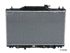 Radiator-CSF WD EXPRESS 115 01006 590 fits 02-06 Acura RSX