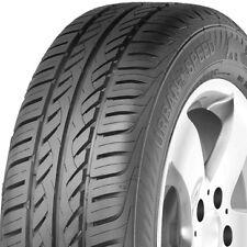 Tragfähigkeitsindex 79 Zollgröße 13 Gislaved aus Reifen fürs Auto