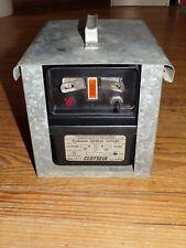 Electrificateur de clôture Allgäu 9//12//230 Volt D31291