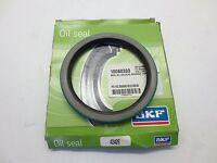 SKF OIL SEAL 42426