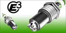 E3 E3.22 Performance Spark Plug
