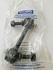 New Other Moog # K750159 Front Sway Bar Link Ford Edge 07-14,Lincoln Mkx 07-15