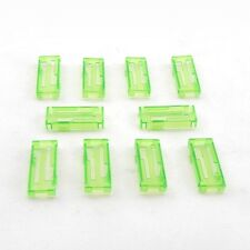 10pcs Servo Extension Safety Cable Wire Lead Lock for RC Boat Heli Airplane S