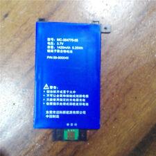 "OEM Battery For Amazon Kindle PaperWhite 6"" 2013 2nd Gen DP75SDI / 2014 3rd Gen"