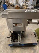 Hobart 4056