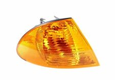 BMW E46 3-Series Genuine Front Right Turn Signal Light With Yellow Lens NEW