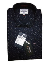Arrow Men Casual Shirt (100% Original) Size - 38