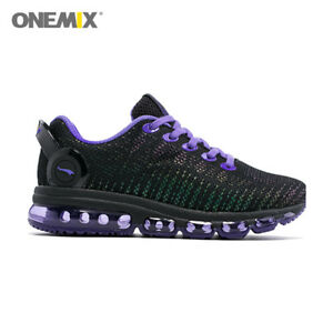 ONEMIX Shoes Women's  Sport Shoes Cool Athletic Running Air Cushion Sneakers