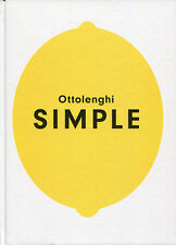 Ottolenghi SIMPLE -  Hardcover