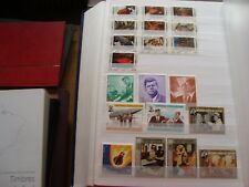 MOYEN-ORIENT - 20 timbres n** stamp