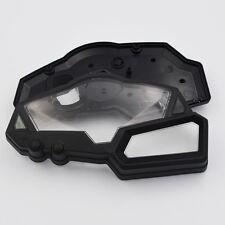 Speedometer Tachometer Gauge Instrument Hull Cover for Kawasaki Ninja300 2013-14