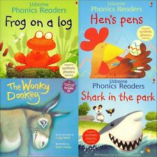 The wonkey Donkey shark in the park frog on a log Hen's pens 4 kindle books pdf