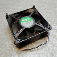 Dell Ventilador de Refrigeración con Protector YC654 0YC654 D8794 0D8794 - Nidec