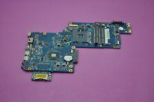 Toshiba Satellite C870 Motherboard H000046310 - 25K