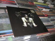 PARADISE LOST LP + CD IN REQUIEM TRANSPARENTE PETROL GREEN VINYL