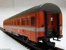 ROCO 4236A ÖBB EC Reisezugwagen 2. Klasse Epoche IV