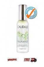 Caudalie CAUDALIE MINI EAU DE BEAUTE *Beauty Elixir serum* 30ml