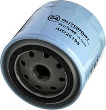 Engine Oil Filter-ProTune Autopart Intl 5001-204057