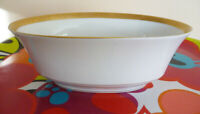 "Vintage SANGO Fine China Royalty Japan 9"" vegetable BOWL"