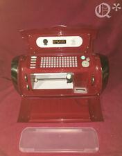 Cricut Cake Mini Craft Cutting Machine