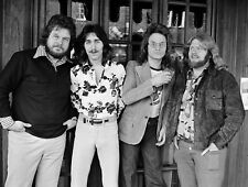 Bachman–Turner Overdrive - MUSIC PHOTO #26