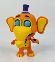 Funko Pop Five Nights At Freddy's Orville Elephant (Loose) RETIRED